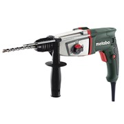 Metabo KHE 2644 SDS Plus Hammer 800 Watt