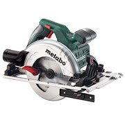 Metabo KS- 55 FS 160mm Circular Saw 1200 Watt 240 Volt