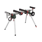 Metabo KSU 251 Extendable Mitre Saw Stand (127-250cm)