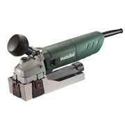 Metabo LF724 Paint Stripper 710 Watt 230 Volt