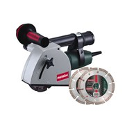 Metabo MFE 20 Diamond Wall Chasers