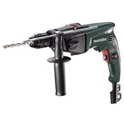 Metabo SBE760 Impact Drill