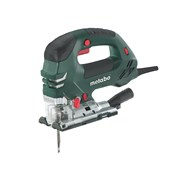 Metabo STEB140 Plus Industrial Jigsaw