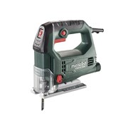 Metabo STEB 65 Quick Jigsaw 450 Watt
