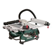 TS216 216mm Table Saw 1500 Watt 240 Volt