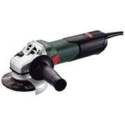 Metabo W9-115 Mini Grinder 115mm