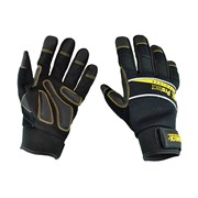 Gel Palm Work Glove