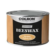 Ronseal Colron Refined Beeswax Paste