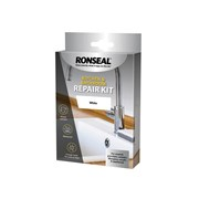 Kitchen & Bathroom Repair Kit 60g