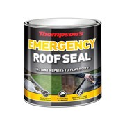 Ronseal Thompsons Emergency Roof Seal