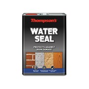 Ronseal Thompsons Water Seal