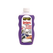Rustins Paint Driers 300ml