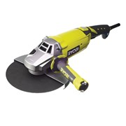 EAG-2000RS 230mm Angle Grinder 2000 Watt 240 Volt