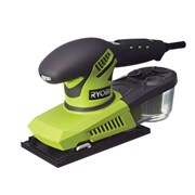 Ryobi ESS-280RV 1/3 Sheet Orbital Sander Variable Speed 280 Watt