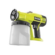 Ryobi P620 ONE+ 18V Speed Paint Sprayer 18 Volt Bare Unit