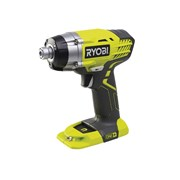 RID1801 ONE+ 18V Impact Driver 18 Volt Bare Unit