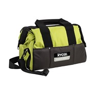Ryobi UTB02 ONE+ 18V Green Small Tool Bag