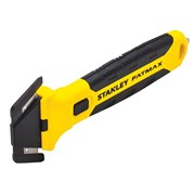 Stanley Tools FatMax® Double-Sided Pull Cutter