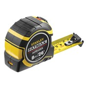 FatMax Pro Autolock Tape 8m/26ft
