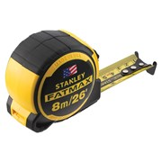 Stanley Tools FatMax® Next Generation Tape