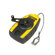 Stanley Tools Compact Chalk Line 9m