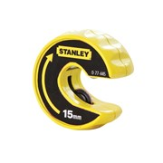 Stanley Tools Auto Pipe Cutters