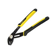 Stanley Tools FatMax Groove Joint Pliers