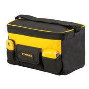 Stanley Tools 360mm (14in) Deep Covered Bag