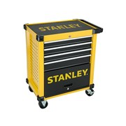 Stanley Tools 27in Roller Cabinets