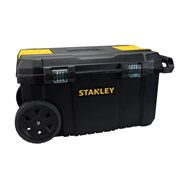 Stanley Tools Essential Contractor Chest 50 litre