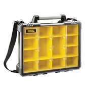 Stanley Tools FatMax Extra Large Professional Organiser