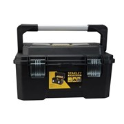 Stanley Tools FatMax® Pro Cantilever Toolbox 51cm (20in)