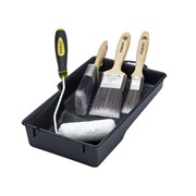 Stanley Tools Decorating Kit