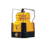 Stabila LAP-R150 Self Levelling Rotation Lasers