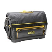 FatMax® Open Tote with Cover, 46cm (18in)