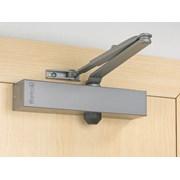 UNION Replacement Door Closers - Retro Fit