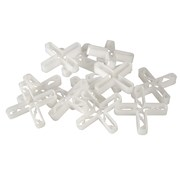 Vitrex Essential Tile Spacers