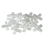Vitrex Floor Tile Spacers