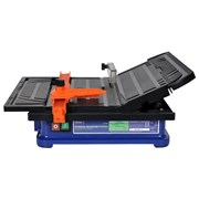 Vitrex Torque Master Power Tile Cutter 450 Watt 240 Volt