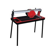 Vitrex Power Pro Tile Bridge Saw 800 Watt 240 Volt