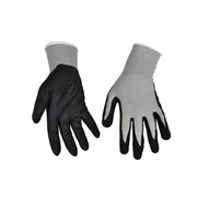Vitrex High Dexterity Gloves