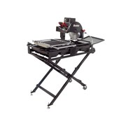 Vitrex BT65011 Brutus Pro1100 Tile Saw 1100 Watt 230 Volt
