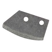 Vitrex Replacement Blades For 102422 Heavy-Duty Grout Rake