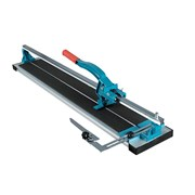 Vitrex MTC1200 Manual Tile Cutter 1200mm