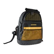 Roughneck Heavy-Duty Back Pack