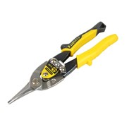 XMS Stanley FatMax® Aviation Snips 250mm (10in)