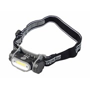 Lighthouse Elite Rechargeable LED Headlight 150 Lumen