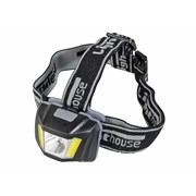 XMS Lighthouse Elite Headlight 280 Lumen