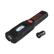 XMS Lighthouse Rechargeable Inspection Light 300 Lumen