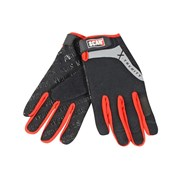 XMS Scan Work Gloves with Touch Screen Function